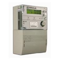 Công tơ điện EDMI MK6N