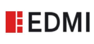 EDMI: công tơ đa giá