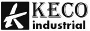KECO: cầu đấu mạch dòng…