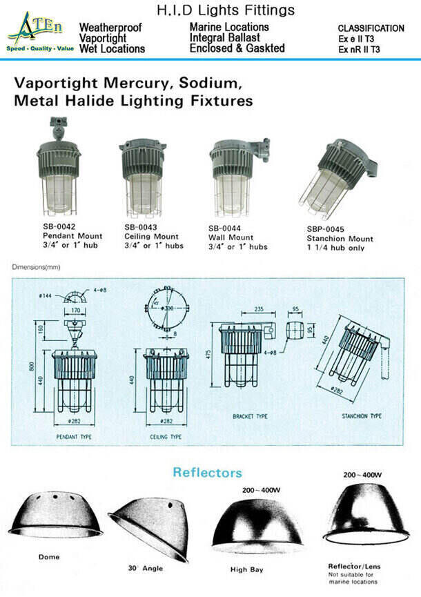 Đèn cao áp Metal Halide MH 175W IGE